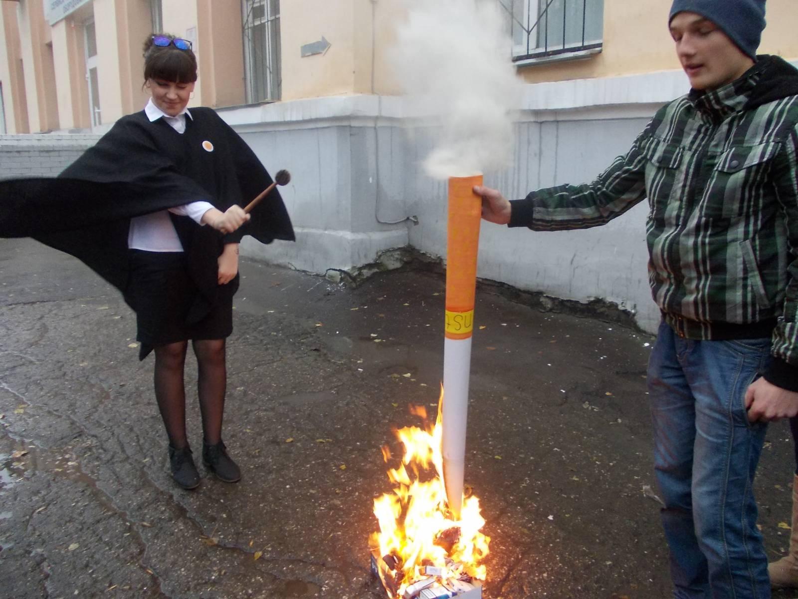Карр аллен легкий способ бросить курить форум